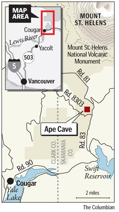 Mt St Helens Washington Map.Mount St Helens Washington Bigfoot